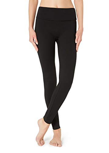 Calzedonia Damen Total Shaper Leggings