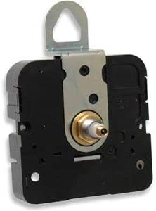 Special price 100% quality warranty! Taknane Clock Movement 260A Repair a Make Replace