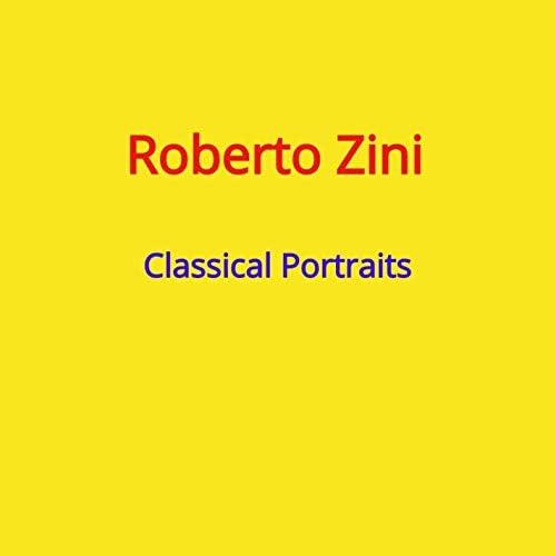 Roberto Zini