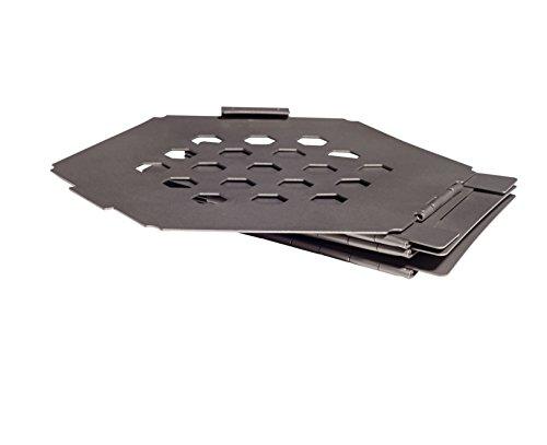 Product Image 1: Vargo Titanium Hexagon Wood Stove