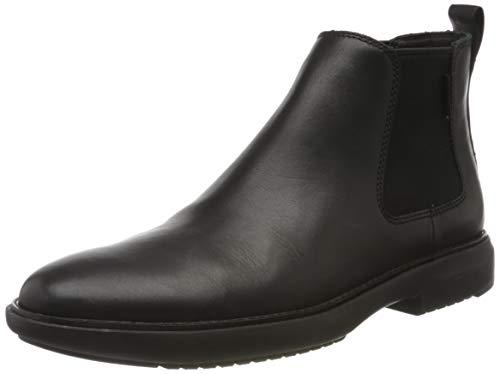 FITFLOP LAMONT CHELSEA BOOTS voor heren Klassieke laarzen