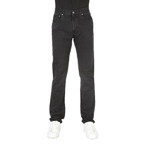 Carrera Jeans - 000700_1345A - 54IT/38USA