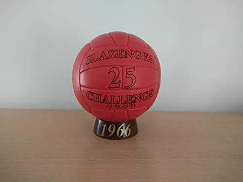 Balon Oficial Futbol del Mundial DE Inglaterra 1966....