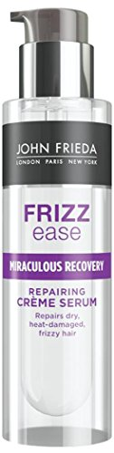 John Frieda Frizz Ease milagrosa recuperación Crème 50ml