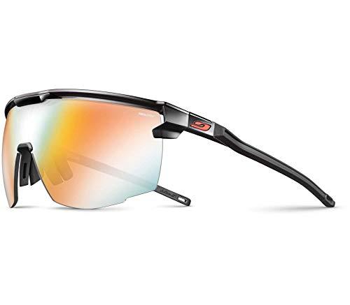 Julbo Ultimate Reactiv Performance 1-3 LAF - Gafas de sol
