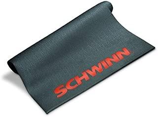 Schwinn Equipment Mat