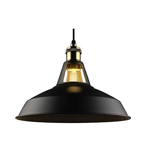 Hanger Plafond Verlichting Lamp Shades Plafonds Led Hanger Plafond Verlichting Licht Shades Plafond Woonkamer Hanger Verlichting Plafond black