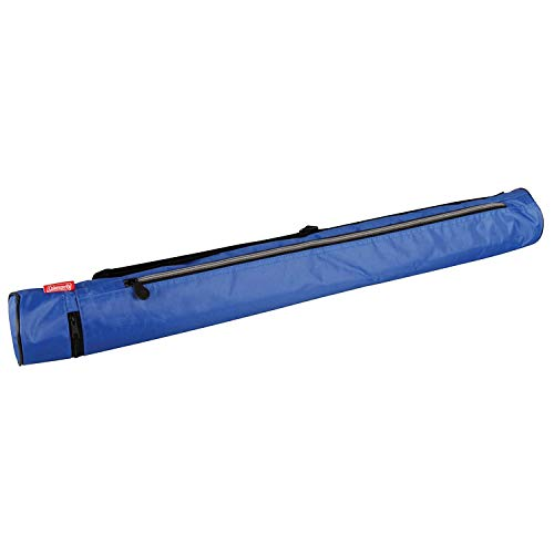Coleman 6 Can Cooler Sleeve