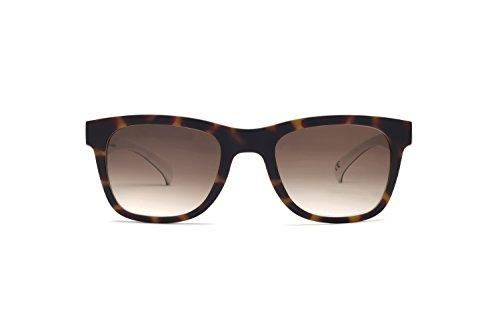 adidas Sonnenbrille AOR004 BA7052 Gafas de sol, Multicolor (Mehrfarbig), 52.0 Unisex Adulto