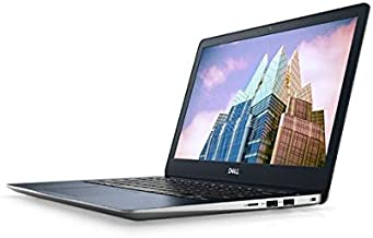 Best dell vostro 13 5370 Reviews