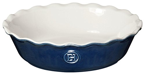 Emile Henry Ceramic Mini pie dish