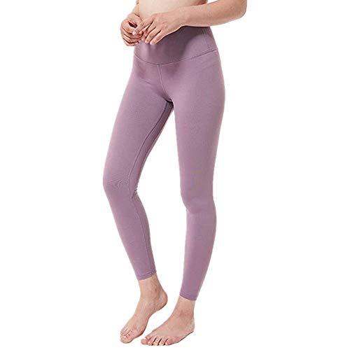 XMRSTAR Sporthose Damen High Waist Sport Leggings Elastische Tummy Control Yogahose Jogginghosen Blickdicht Damen Sport Leggings Hohe Taille Laufhose Fitnesshose Sporthose Tights Pants Atmungsaktiv