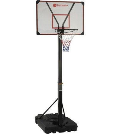 Garlando CANESTRO Basket San Diego