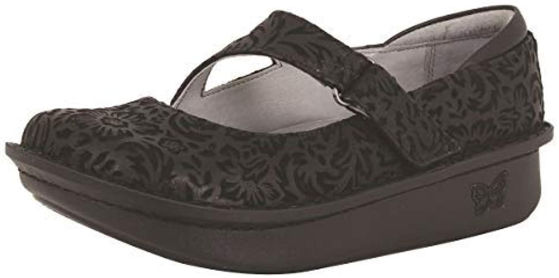 Alegria Women's Dayna Professional shoes