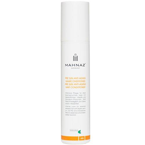 mahnaz 206 Profondeur anti-âge efficace Spray mahnaz 206 Profondeur anti-âge efficace Spray – 200 ml
