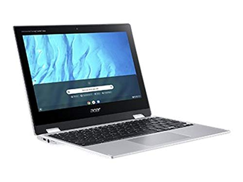 Acer Chromebook Spin 311 | CP311-3H-K2RJ | 2020 (11,6″, HD, IPS Touchscreen, MediaTek ARM, 4GB, 64GB eMMC) - 7