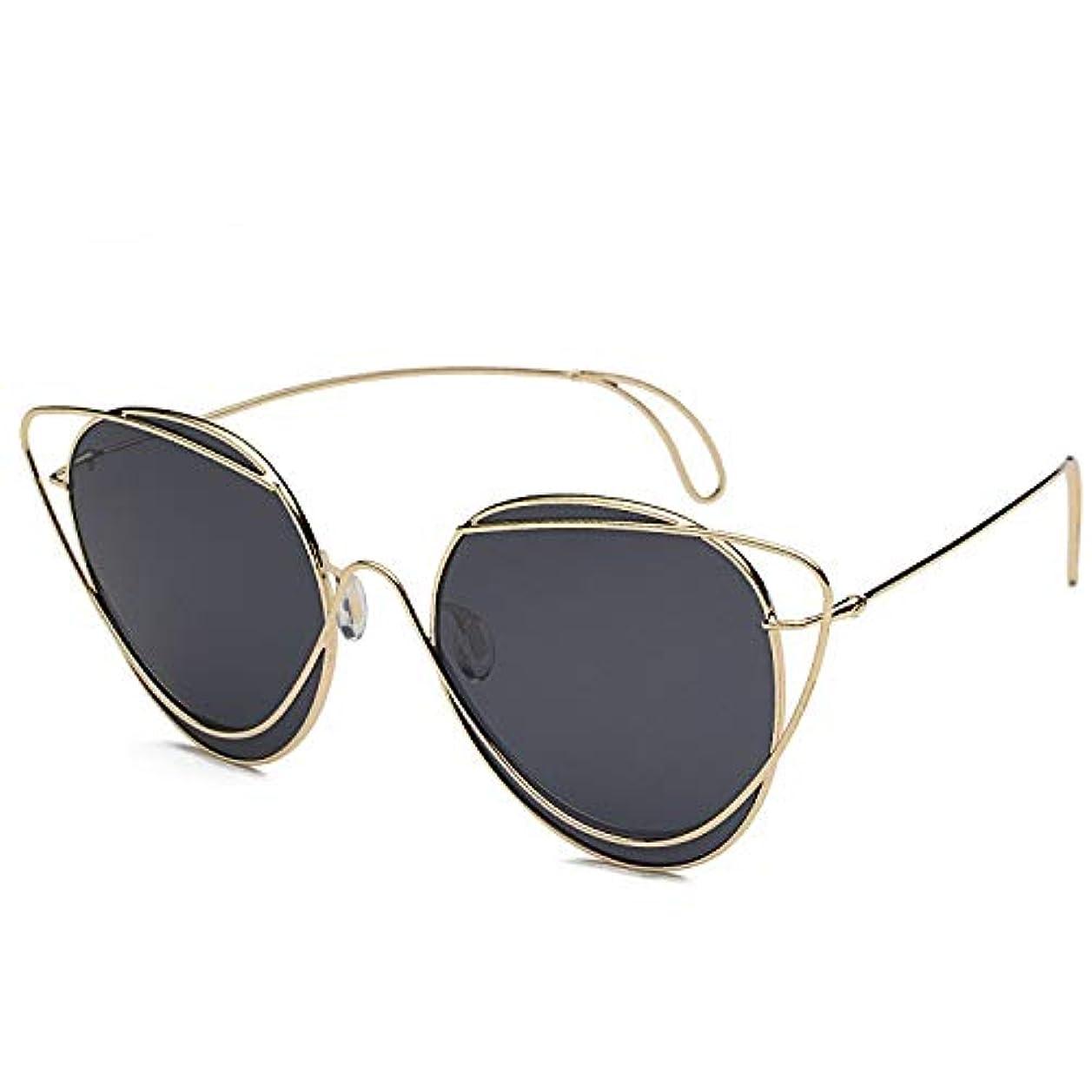 ピルとして輝くYXJJP サングラス メンズ メガネ 軽量 釣り 紫外線カット スキー ドライブ ゴルフ ユニセックス スポーツサングラス (Size : A)