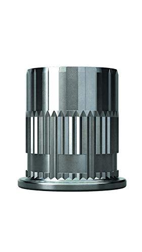 GESIPA | 250x M6 Stahl-Blindnietmuttern Light Weight Flachkopf | Ultraleichte & robuste Gewindenieten | Nur 50{ce4f9763d1ff8386930376a7d4ece392af0f9d5422362abc146a34da5f49a65e} des Gewichtes! | Made in Europe!