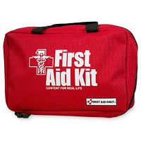 First Aid Max 81% OFF Kit Pieces Ranking TOP12 Fabric 187