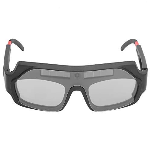 Gafas Protectoras Para Soldador Gafas Protectoras Para Los Ojos Herramientas de ProteccióN...