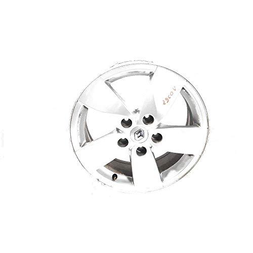 Llanta Renault Scénic Iii (usado) (id:mocep1040383)