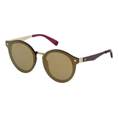 Gafas de Sol Mujer Escada SES494-7DKG (Ø 64 mm) | Gafas de sol Originales | Gafas de sol de Mujer | Viste a la Moda