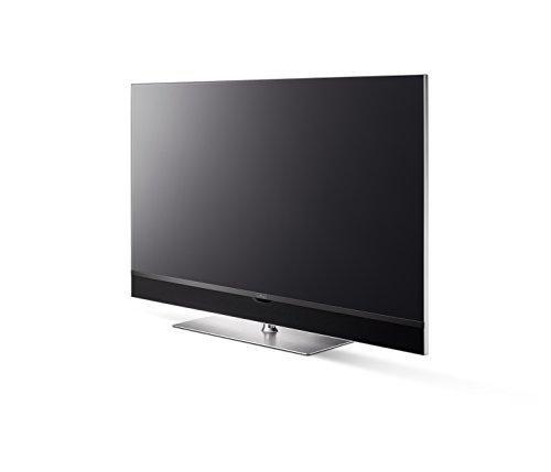 Metz Topas 42 Media Twin R 042TW83N2 107 cm (Fernseher,1000 Hz)