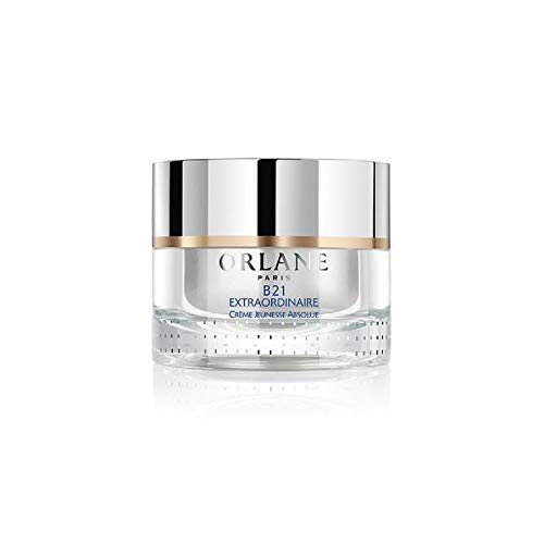 Orlane - Crema b21 extraordinaire