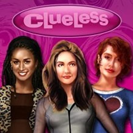 download clueless