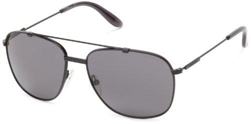 Carrera - Gafas de sol Rectangulares 68