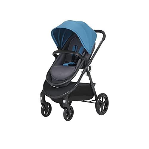 Yuansr Light Strollers,high-Performance Strollers,Luxury Strollers,Aluminum Strollers,Compact Folding Strollers,Basket Strollers