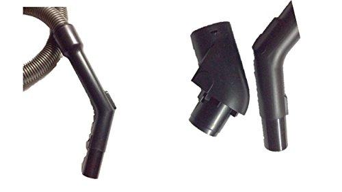Staubsauger Schlauch Saugschlauch passend für MIELE S300 / 400 series