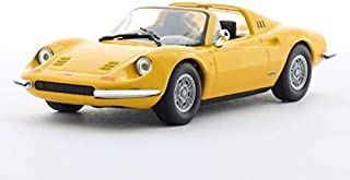 Best italian diecast model cars Reviews