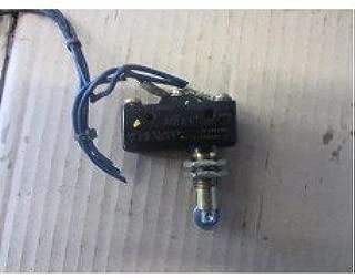 YAMATAKE-HONEYWELL MICRO SWITCH BZ-2RQ3001 LIMIT SWITCH MATSUURA MC710