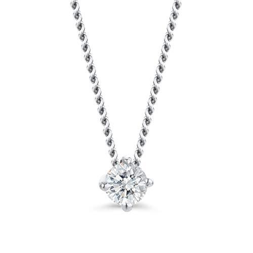 Diamante Solitario