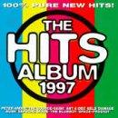 Hits '97