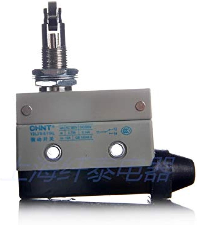 HWEXPRESS Fretting Stroke Switch YBLXW-6 11HL (AZ 7312D4MC 5040)