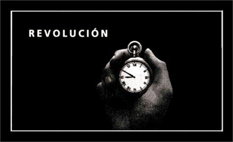 Revolución (DD2)