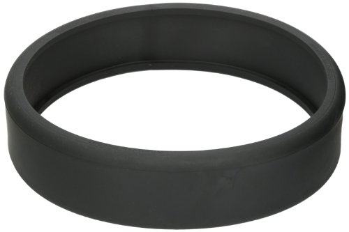 Price comparison product image Pentair 370405Z Replacement Rubber Tire for Kreepy Krauly Platinum Cleaner,  Black
