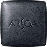 アルソア(ARSOA) クイーンシルバー(ケース付き)135g[並行輸入品]