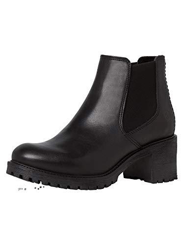 Tamaris Damen 1-1-25447-25 Chelsea Boot 005