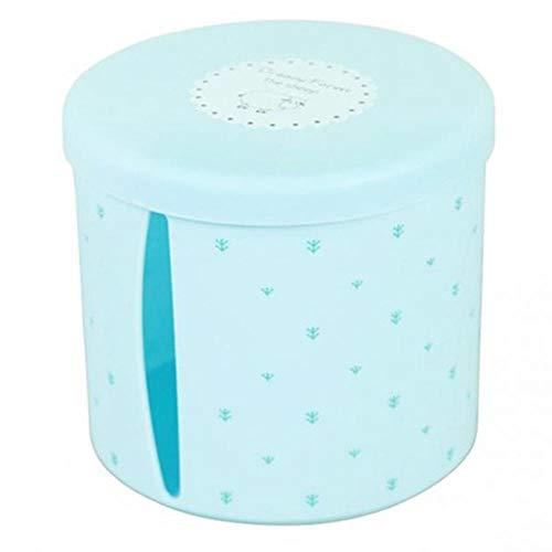 Toilettenpapierhalter Rollenhalter Toilettenpapieraufbewahrung Toilettenpapierhalter Toilettenpapieraufbewahrung Rolle Papier Tissue Aufbewahrungskoffer Kunststoffbox Container Serviettenhalter Tüche
