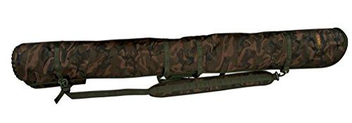 Fox Camolite Brolly Bag 178x25cm - Angeltasche für Royale & Supa Brolly Angelschirm, Tackletasche, Schirmtasche