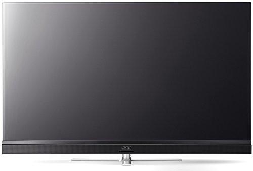 Metz Solea 42 Media R 107 cm (Fernseher,1000 Hz)