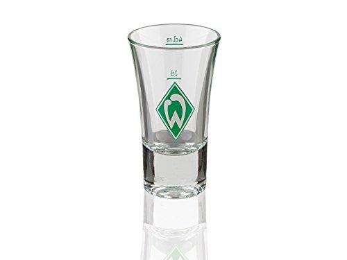 Schnapsglas