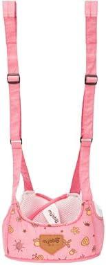 LITIAN Baby Vest-Style Toddler online shop Learning shipfree Basket-Type to Belt