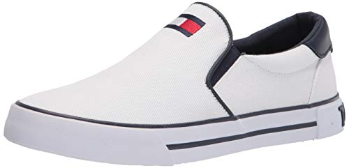 Tommy Hilfiger Men's Roaklyn S... Reduced from $65.00 to $26.00     Fo…