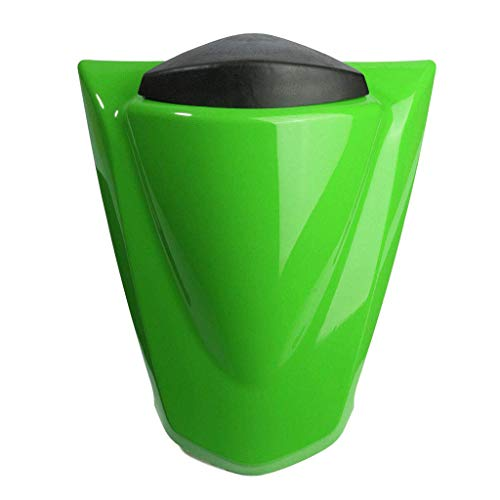 Rear Seat Fairing Cover Cowl For Kawasaki Ninja 250R EX250 2008-2011 (Green)