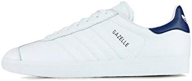 Adidas Originals - Zapatillas Adidas Gazelle - FU9487