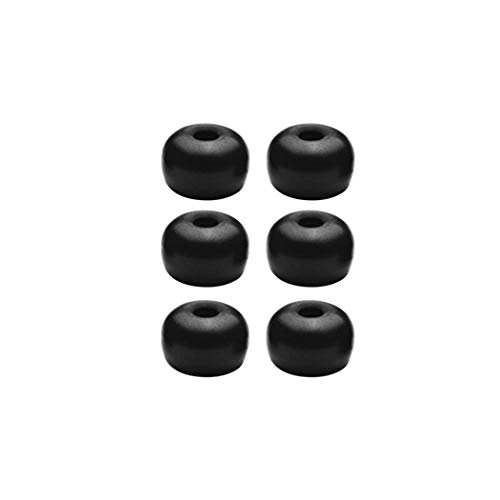 Jabra Elite Sport Foam Tips Small 100-62790000-00